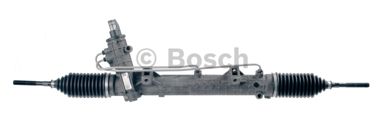 Imagen de Caja de Dirección Hidráulica para BMW 323i 1999 BMW 328i 1999 Remanufacturada Marca BOSCH Número de Parte KS01000826