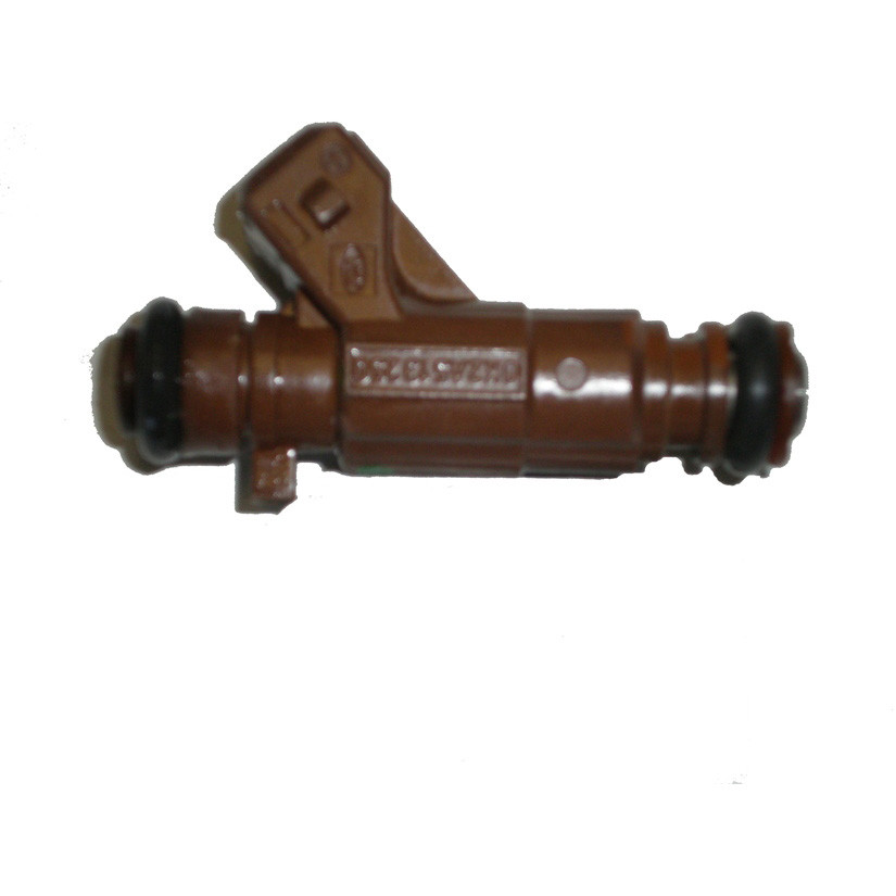 Imagen de Inyector de combustible para Kia Sephia 1998 1999 Marca BOSTECH Número de Parte #MP4129