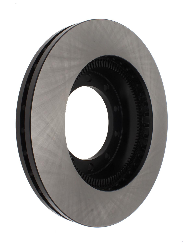 Imagen de Rotor disco de freno Premium para Hino 268A 2013 Marca CENTRIC PARTS Número de Parte 120.80014