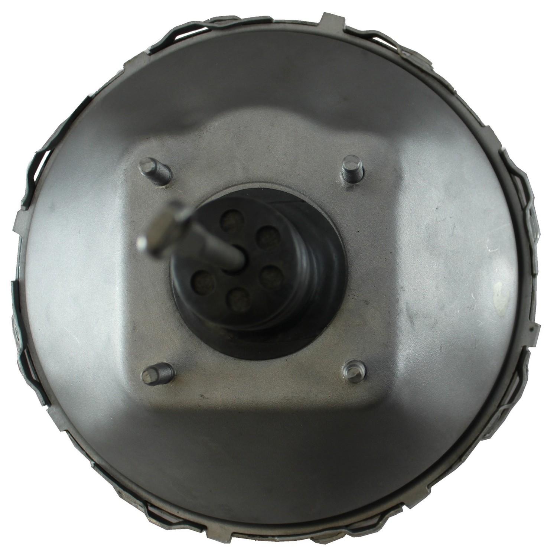 Imagen de Reforzador de Frenos para GMC G15 1976 Marca CENTRIC PARTS Número de Parte 160.80029