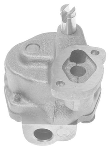 Imagen de Bomba de Aceite para Chevrolet Malibu 1979 Marca CLEVITE ENGINE ALL SIZES Número de Parte 601-1046