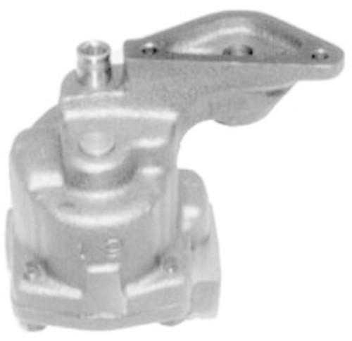 Imagen de Bomba de Aceite para Chevrolet Camaro 1988 Marca CLEVITE ENGINE ALL SIZES Número de Parte 601-1952