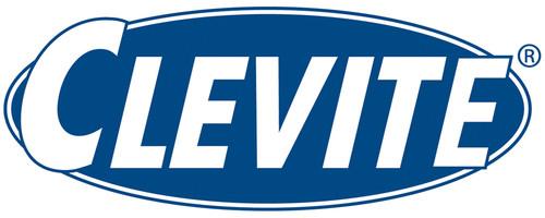 Imagen de Motor Cojinete de biela Set para Honda CR-Z 2015 Marca CLEVITE ENGINE ALL SIZES Número de Parte CB-1862A(4)