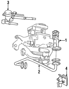 repuestos y accesorios para autos plymouth
