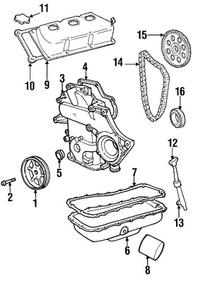 Plymouth moreover Internal Leaf Structure Diagram also  on 1991 chrysler new yorker custom