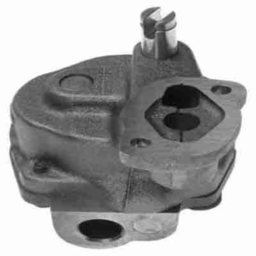 Imagen de Bomba de Aceite para Chevrolet Malibu 1979 Marca CLEVITE ENGINE STANDARD SIZES Número de Parte 601-1046