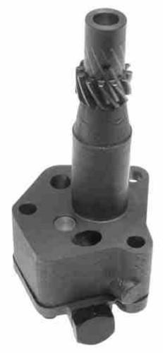 Imagen de Bomba de Aceite para Jeep CJ6 1968 Jeep DJ5 1968 Marca CLEVITE ENGINE STANDARD SIZES Número de Parte 601-1069