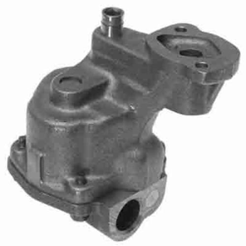 Imagen de Bomba de Aceite para GMC C1500 1992 Marca CLEVITE ENGINE STANDARD SIZES Número de Parte 601-2016