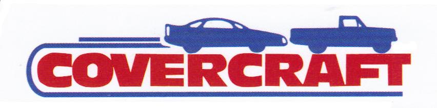 Imagen de Sujetador delantero para Chevrolet Tahoe 1997 Marca COVERCRAFT Número de Parte MN204