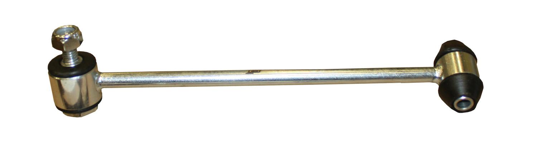 Imagen de Enlace extremo de Barra Estabilizadora de Suspension para Mercedes-Benz C63 AMG 2011 Marca CRP Número de Parte SCL0283R