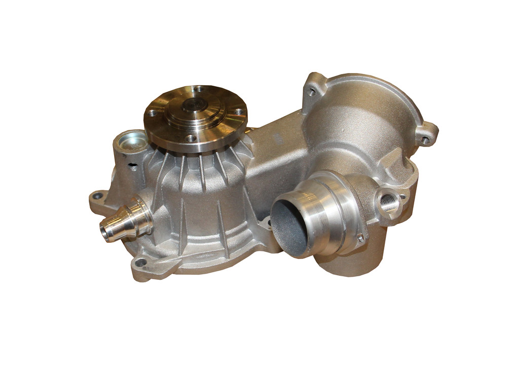 Imagen de Bomba de agua del motor para BMW X5 2009 2010 Marca CRP Número de Parte WPR0010