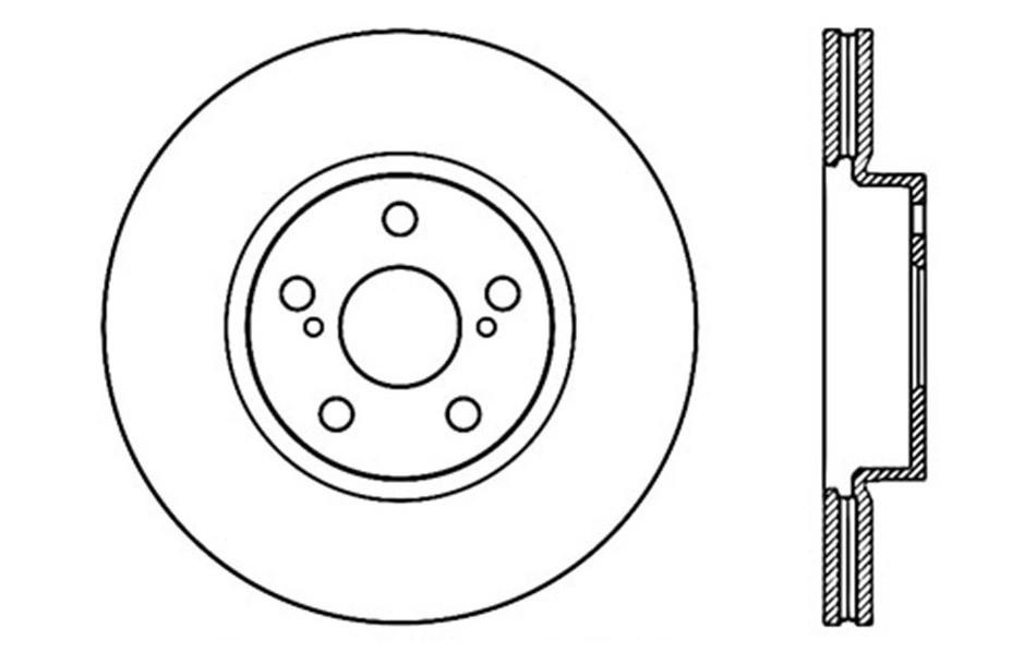 repuestos y accesorios para autos scion xd
