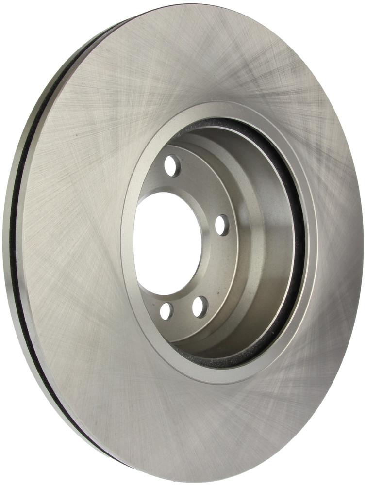 Imagen de Rotor del Disco de freno Estandar para BMW 228i xDrive 2015 Marca C-TEK Número de Parte 121.34154