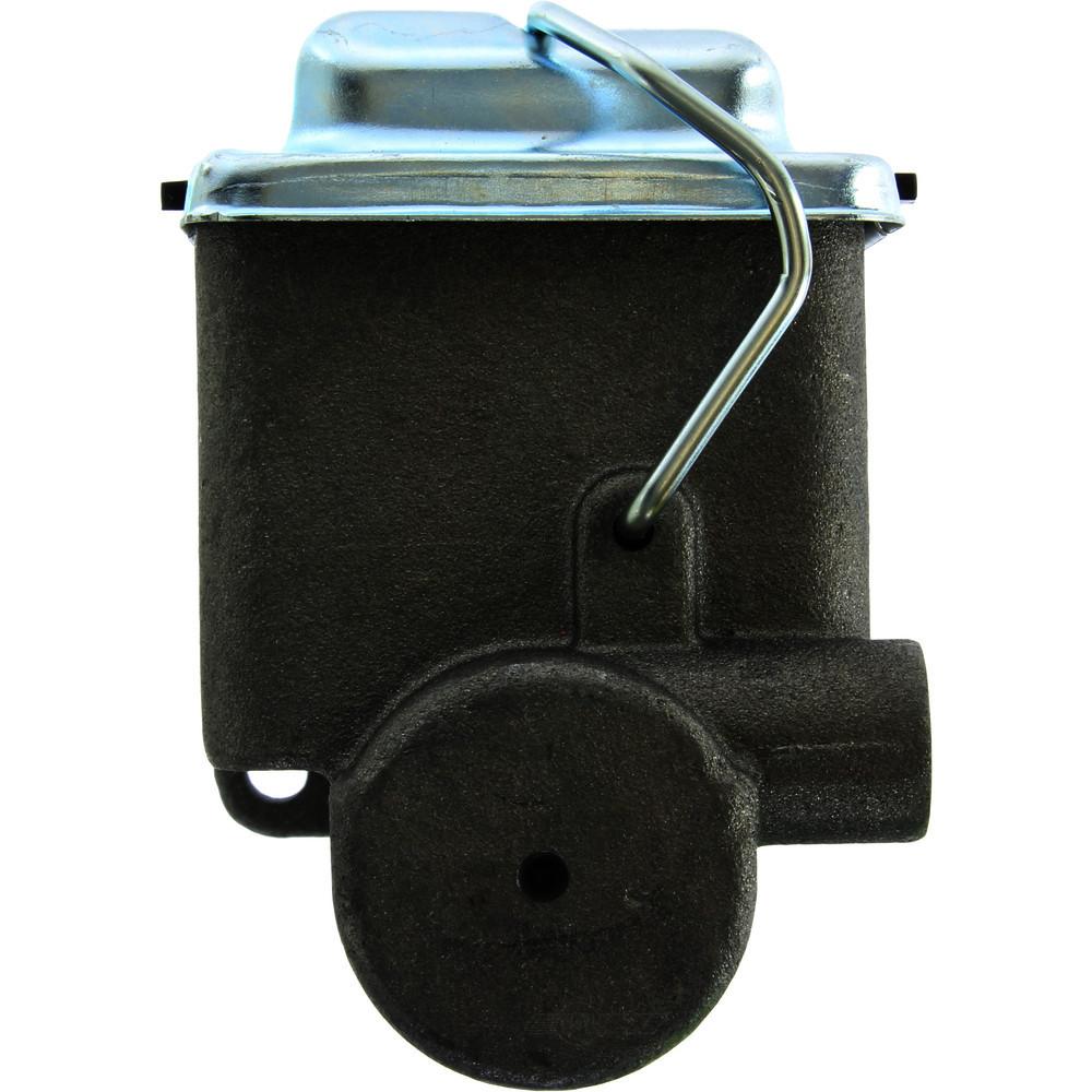 Imagen de Cilindro Maestro de Freno Estandar para GMC G35 1975 Marca C-TEK Número de Parte 131.66005