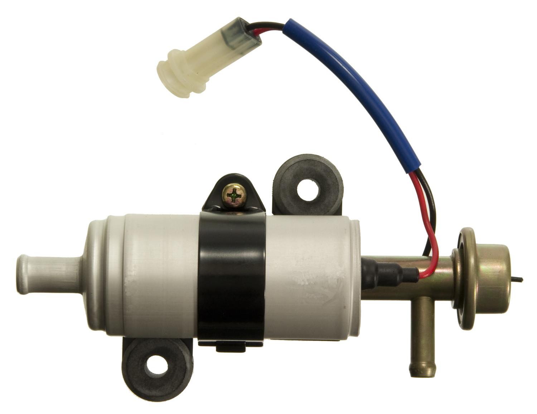 Imagen de Bomba de combustible para Subaru GL 1989 Subaru Loyale 1992 Marca CARTER Número de Parte P72081