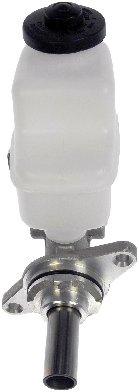 Brake Master Cylinder Dorman M630562