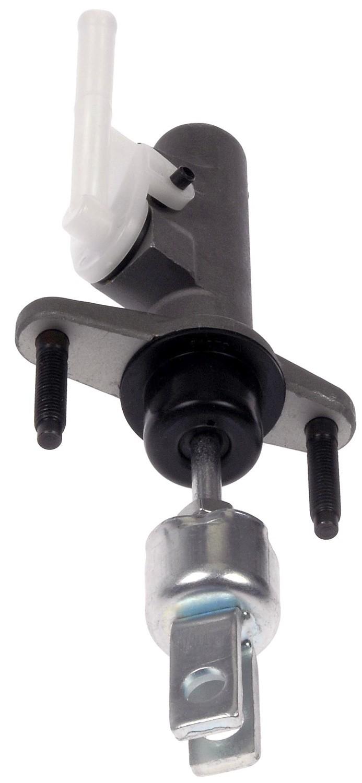 Clutch Master Cylinder Brute Power 350138