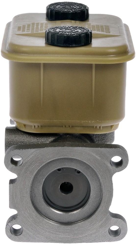 Imagen de Cilindro Maestro de Freno para GMC C5000 1980 Marca DORMAN Número de Parte M39457
