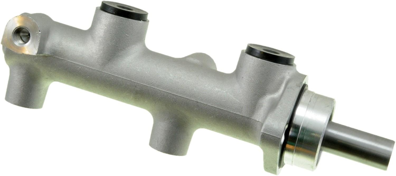 Imagen de Cilindro Maestro de Freno para Audi 5000 1988 Marca DORMAN Número de Parte M39670