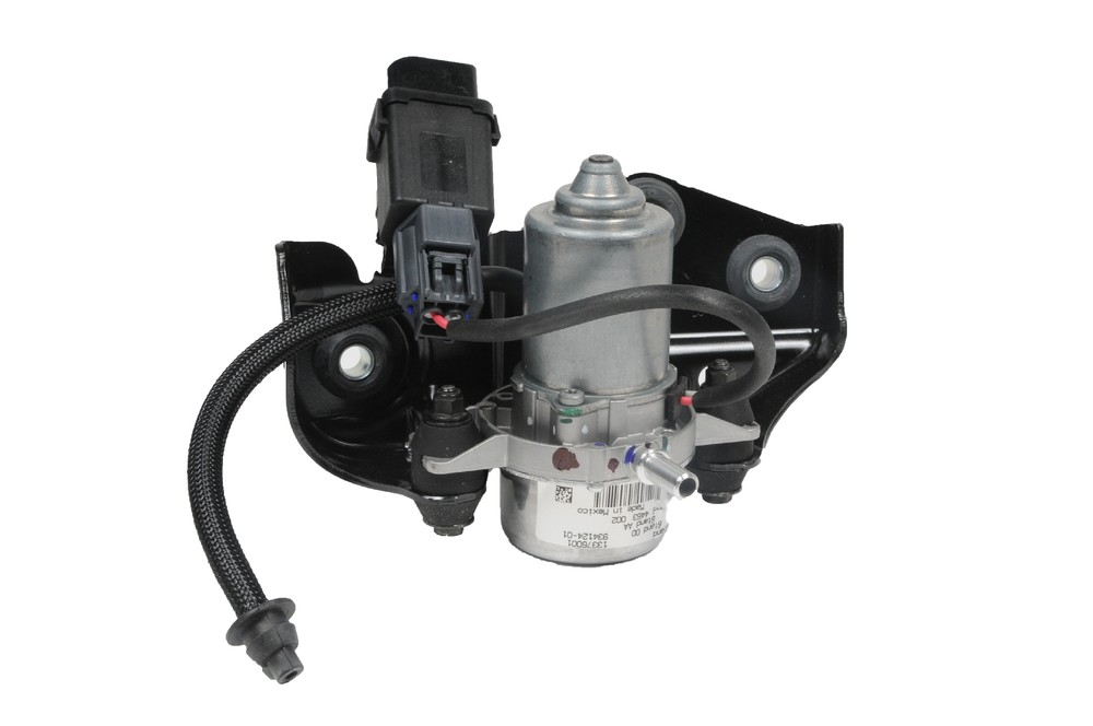 Imagen de Bomba de Motor Hidráulico de Servofreno para Chevrolet Cruze 2012 2015 Marca AC Delco Número de Parte #13376001