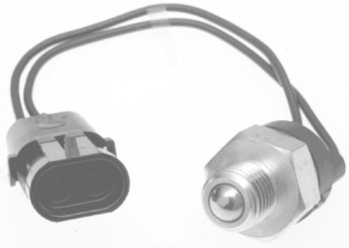 Imagen de Interruptor de Luz de Retroceso para Buick Somerset Regal 1985 Marca AC Delco Número de Parte 14047186