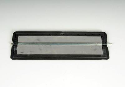 Imagen de Válvula de Modo Climatización para GMC C1500 Suburban 1997 Marca AC Delco Número de Parte 15-5520