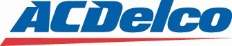 Imagen de Ventilador de enfriamiento del motor para Chevrolet Sonic 2012 2013 Marca AC Delco Número de Parte 15-81774