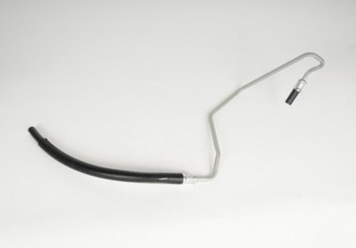 Imagen de Manguera Reforzado Frenos de Potencia para GMC C1500 1998 Marca AC Delco Número de Parte 176-1287