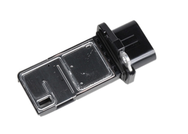 Imagen de Sensor de flujo masa de aire para Chevrolet Impala 2014 Marca AC Delco Número de Parte 213-4222