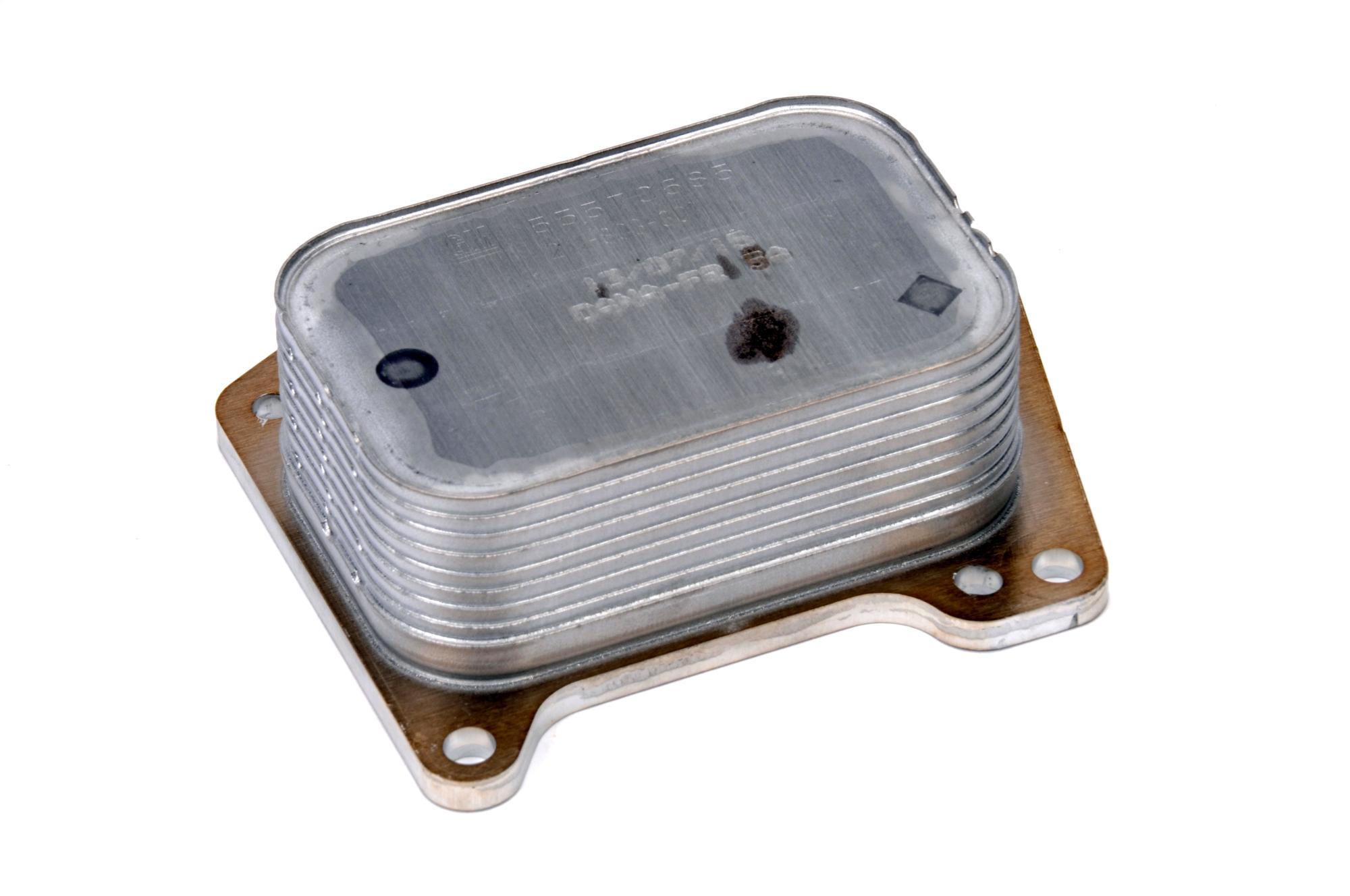 Repuestos y accesorios para autos buick cascada for Motor para cascada