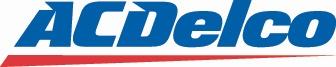 Imagen de Puntal de suspensión Trasero para Chevrolet Malibu 1998 2002 2003 Marca AC Delco Número de Parte 89047818
