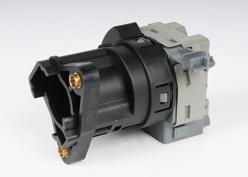 Imagen de Interruptor de encendido de arranque para Chevrolet Malibu 2002 2003 Marca AC Delco Número de Parte D1470E