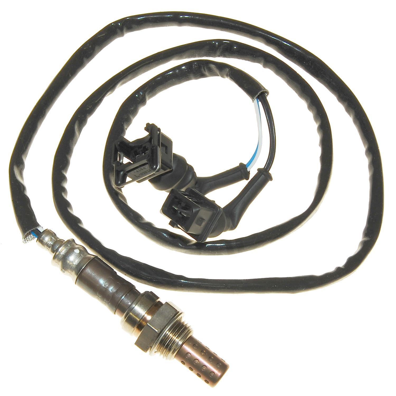 Imagen de Sensores de oxigeno para Alfa Romeo 164 1993 1994 1995 Marca AC Delco Número de Parte 213-1413