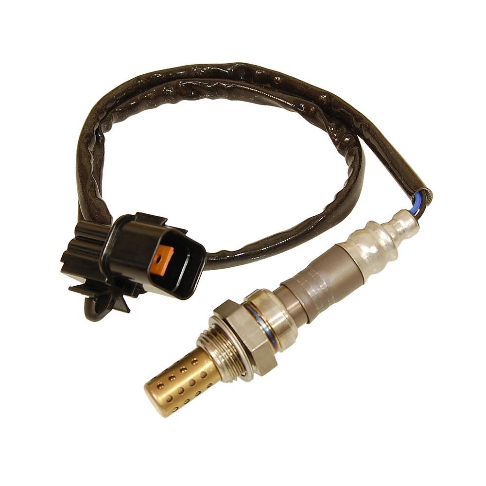 Imagen de Sensores de oxigeno para Suzuki Verona 2004 2005 Marca AC Delco Número de Parte 213-3956