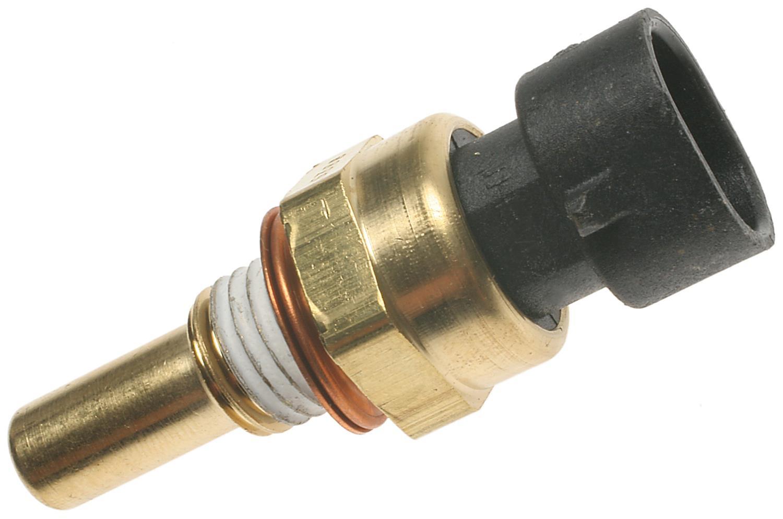 Imagen de Sensor de temperatura de Refrigerante del motor para Daewoo Isuzu Buick Cadillac Chevrolet GMC Oldsmobile Pontiac Saturn Saab... Marca AC Delco Número de Parte #213-4514