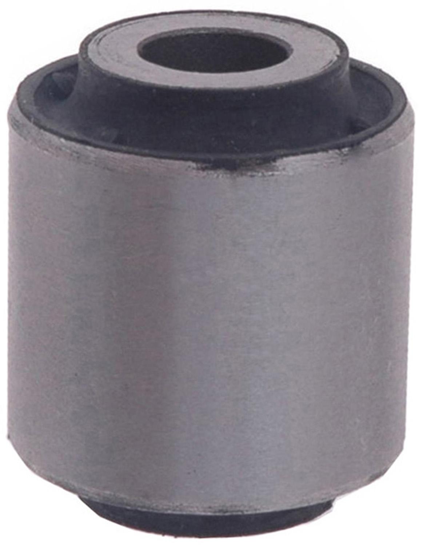 Imagen de Cojinete de Amortiguador para Honda Odyssey 2002 Marca AC Delco Número de Parte 45G11139