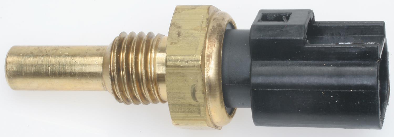 Imagen de Sensor de temperatura de Refrigerante del motor para Suzuki Subaru Jaguar Kia Chevrolet Geo Pontiac Ford Lexus Toyota... Marca AC Delco Número de Parte #D583