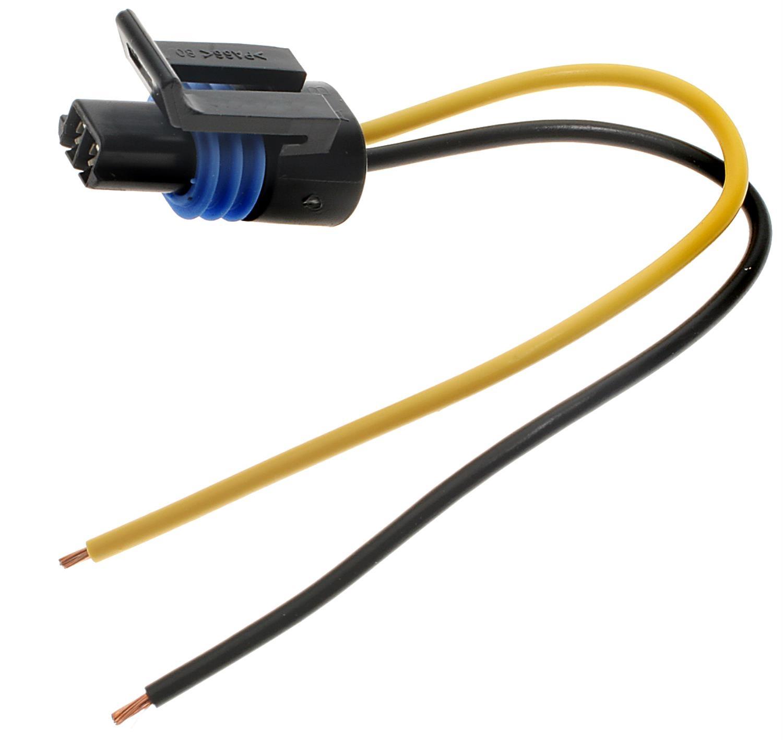1999 Silverado Speed Sensor Wiring Wire Data Schema Stick Shift Diagram Get Domain Pictures Getdomainvidscom Conector Del De Velocidad Frenos Abs Para Kia Isuzu 1993 Chevy Suburban For Lexus Rx330