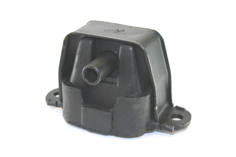 Imagen de Montura del motor para Dodge Shadow 1994 Marca DEA PRODUCTS Número de Parte A2711HY