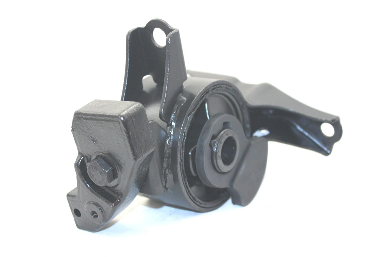 Imagen de Montura del motor para Honda Ridgeline 2014 Marca DEA PRODUCTS Número de Parte A4576
