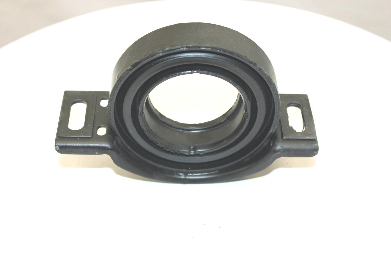 Imagen de Soporte Central de Eje Propulsor para Mercedes-Benz C240 2005 Marca DEA PRODUCTS Número de Parte A60003