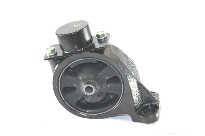 Imagen de Montura del motor para Hyundai XG350 2004 Marca DEA PRODUCTS Número de Parte A7109