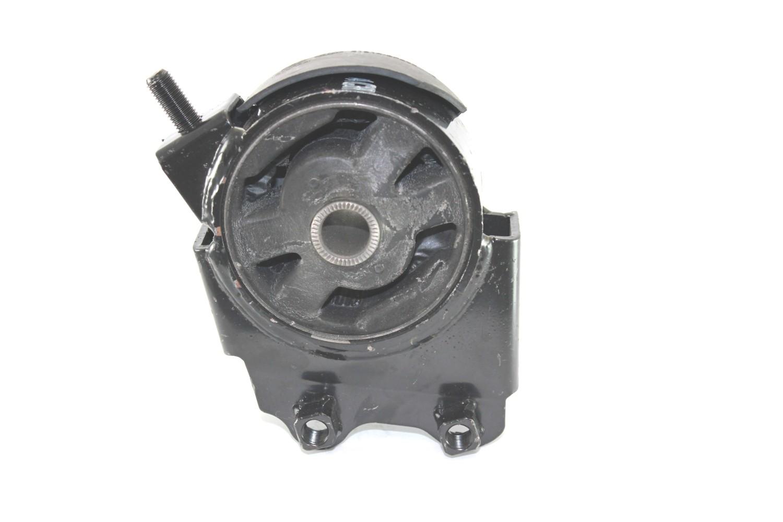 Imagen de Montura del motor para Hyundai XG350 2004 Marca DEA PRODUCTS Número de Parte A7114