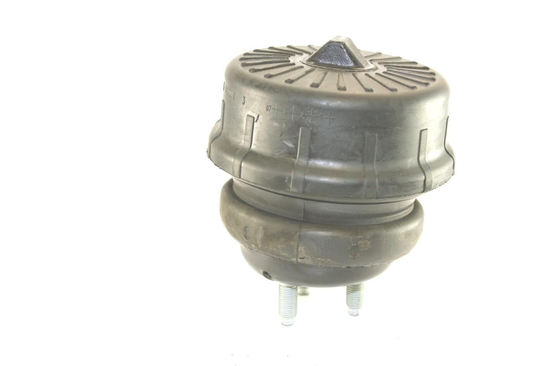 Imagen de Montura del motor para Hyundai Genesis Coupe 2010 2011 2012 Marca DEA PRODUCTS Número de Parte A7193