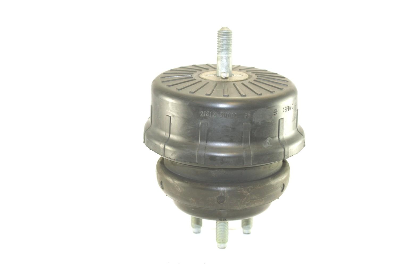 Imagen de Montura del motor para Hyundai Genesis Coupe 2010 2011 2012 Marca DEA PRODUCTS Número de Parte A7194