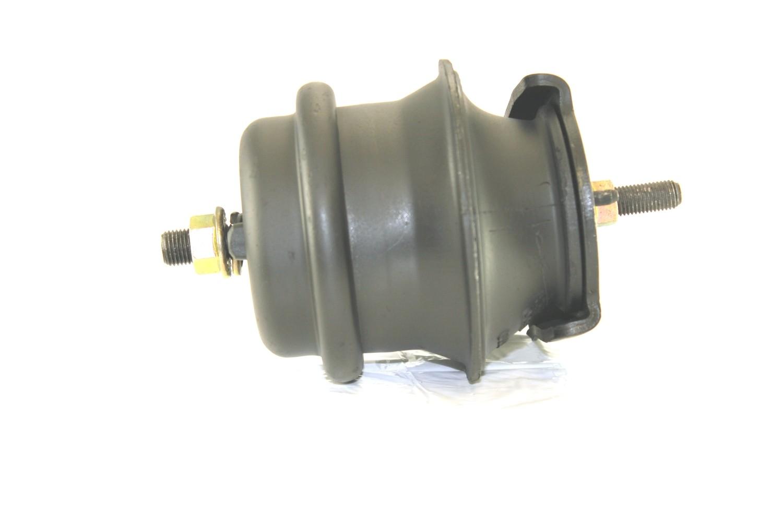 Imagen de Montura del motor para Nissan 350Z 2009 Marca DEA PRODUCTS Número de Parte A7360