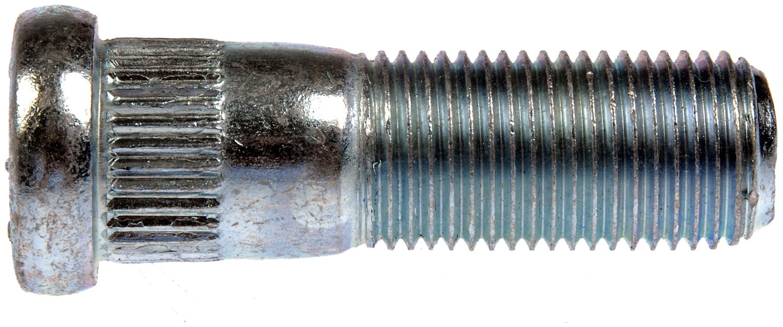 Imagen de Tornillo de la Rueda para GMC C25 Suburban 1978 Marca DORMAN Número de Parte 610-181