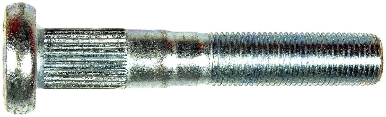 Imagen de Espárrago de la Rueda para GMC P3500 1991 Marca DORMAN Número de Parte 610-194