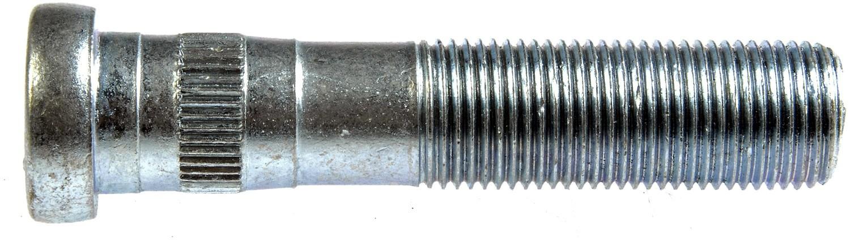 Imagen de Espárrago de la Rueda para GMC P3500 1991 Marca DORMAN Número de Parte 610-392