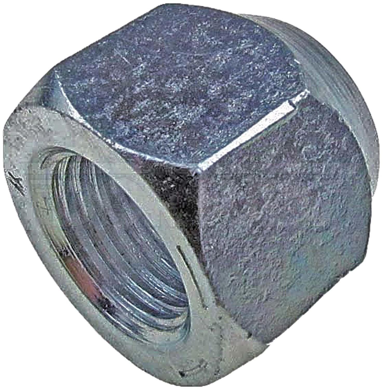Imagen de Tuerca para la Rueda para Ford E-250 Econoline 1998 Marca DORMAN Número de Parte 611-052